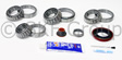 SKF - SDK311 - Differential Rebuild Kit