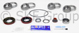 SKF - SDK313 - Differential Rebuild Kit