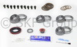SKF - SDK315-MK - Differential Rebuild Kit