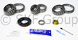 SKF - SDK316-A - Differential Rebuild Kit