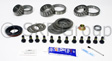 SKF - SDK316-AMK - Differential Rebuild Kit