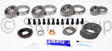 SKF - SDK317-MK - Differential Rebuild Kit
