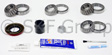 SKF - SDK320-A - Differential Rebuild Kit