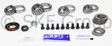 SKF - SDK320-MK - Differential Rebuild Kit