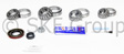 SKF - SDK320 - Differential Rebuild Kit
