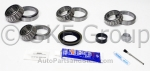 SKF - SDK321-C - Differential Rebuild Kit