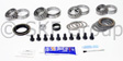 SKF - SDK321-CMK - Differential Rebuild Kit
