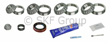 SKF - SDK321-J - Differential Rebuild Kit