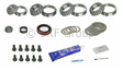 SKF - SDK321-JMK - Differential Rebuild Kit