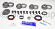 SKF - SDK321-MK - Differential Rebuild Kit