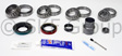 SKF - SDK323 - Differential Rebuild Kit