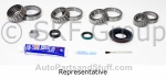 SKF - SDK324-A - Differential Rebuild Kit