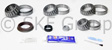 SKF - SDK324-B - Differential Rebuild Kit