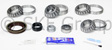 SKF - SDK325-B - Differential Rebuild Kit