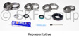 SKF - SDK331 - Differential Rebuild Kit