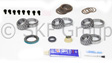 SKF - SDK335-MK - Differential Rebuild Kit