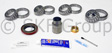 SKF - SDK339-A - Differential Rebuild Kit