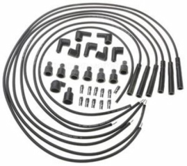 Spark Plug Wire Set Karlynsti 15 together with Spark Plug Wire Set Bosch 144 additionally Meyer Plows Main Harness Info Pin Outs besides Spark Plug Wire Set Ngk 112 additionally Spark Plug Wire Set Karlynsti 5. on plug wires universal