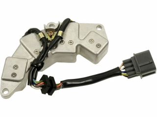 Standard - PC263 - Engine Crankshaft Position Sensor