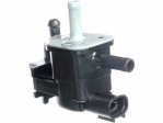 Standard Cp623 Vapor Canister Purge Solenoid
