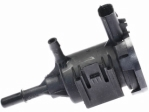 Standard - CP646 - Vapor Canister Purge Solenoid