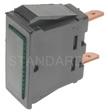Standard Ds 1326 Multi Purpose Switch