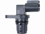 Standard Pc727 Engine Camshaft Position Sensor