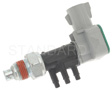 Standard - PVS22 - Ported Vacuum Switch