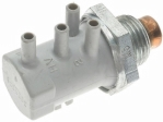 Standard - PVS80 - Ported Vacuum Switch