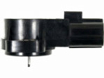 Standard Th399 Throttle Position Sensor
