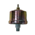 Stewart Warner 82501 Pressure Sender