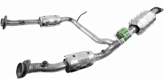 Sale 6129051 Ty0001c02 Auto Ignition System Spark Plug Wire Connection Acid And Alkali Resistant as well Walker 50545 Converterdirectfit as well 036035281 Spark Plug Wire End together with Standard 6620 Sparkplugwireset furthermore Walker 45410 Frontpipe. on spark plug connector 90