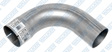 Walker - 41378 - Pipe-Elbow-Aluminized