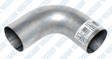 Walker - 41474 - Pipe-Elbow-Aluminized