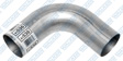 Walker - 41536 - Pipe-Elbow-Aluminized