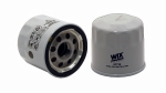 WIX - 57712 - Spin-On Lube Filter