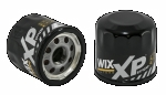 WIX - 57712XP - Spin-On Lube Filter