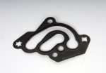 ACDelco - 12634318 - Engine Oil Filter Adapter Gasket