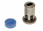 ACDelco - 25014006 - Engine Oil Filter Bypass Valve
