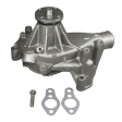 AC Delco - 252-592 - Engine Water Pump