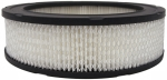 ACDelco - A1103CF - Durapack Air Filter