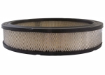 ACDelco - A329CF - Durapack Air Filter