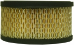 ACDelco - A365CF - Durapack Air Filter