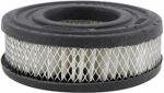 ACDelco - A507CF - Durapack Air Filter