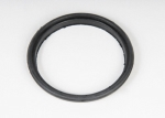 ACDelco - G3 - Fuel Tank Sending Unit O-Ring