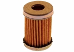 ACDelco - GF427F - Durapack Fuel Filter