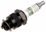 ACDelco - LM49 - Conventional Spark Plug