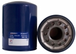 ACDelco - PF1054F - Durapack Engine Oil Filter