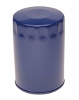 ACDelco - PF1218F - Durapack Engine Oil Filter