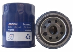 ACDelco - PF1232 - Engine Oil Filter